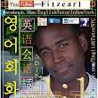 Fitzcarl Antony Johnson R