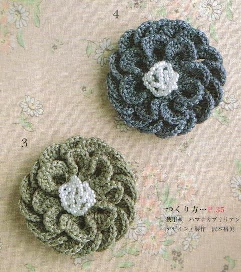 صور اشكال ورد و زهور من الكروشية 139459831.jpg