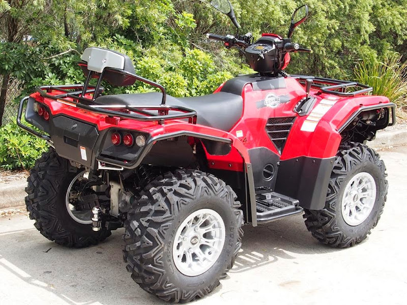 Cheap Quad Bikes For Sale, ATVs, 4x4 Farm Utility UTV 4