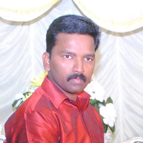 Biju Raju Photo 22