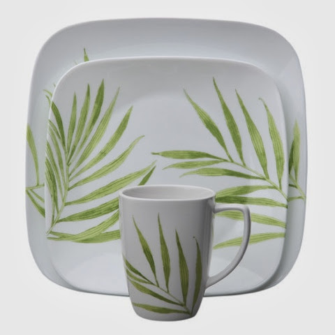 Corningware Corelle & More CorningWare Correlle & More bakeware has married exceptional performance and versatile design with an eye toward the modern are part of your everyday life. Get entertaining ideas, recipes and more and put your CorningWare Correlle & More to use.