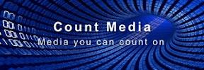 count media