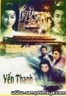 Lãng Tử Yến Thanh - Sctv13 - Trọn Bộ