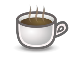 caffeine_logo.png