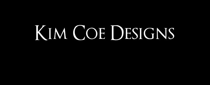 Kim Coe Designs