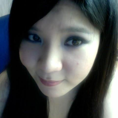 Chen Xing Photo 18