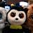 Skuz Box avatar image