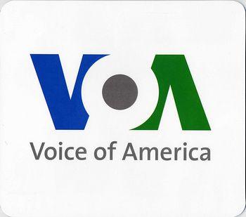 150 bài nghe VOA