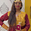 zainab alaraimi jewellery's profile photo