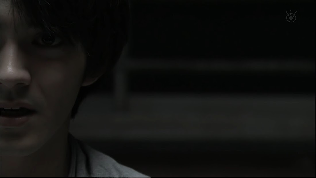 Hayashi Kento