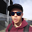 Hawkeye titan avatar image
