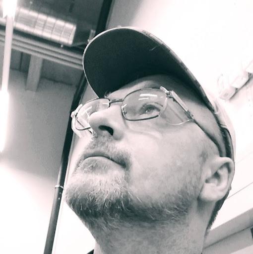 Michael Deneke