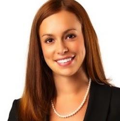 Ashley Burke