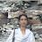 Nabila Mushtaq avatar image