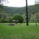Norther Crosslands picnic area (330131)