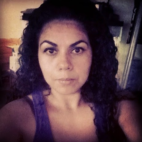 Imelda Mendoza Photo 16