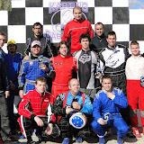 """V C.K.R.C 2012 GP2 """"Cabanillas"""""""