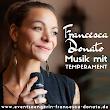 Francesca D