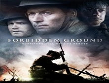 فيلم Forbidden Ground