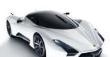 2012 SSC Tuatara - HD gallery