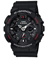 Casio G-Shock : G-7900A-4