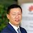 Colin Hu avatar image
