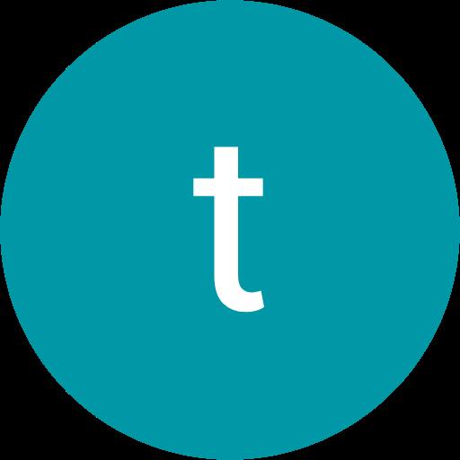 tallfx35