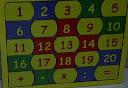 angka_kayu1