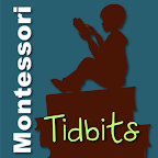 MT%2520button2 Top Montessori Blogs to Guide & to Inspire