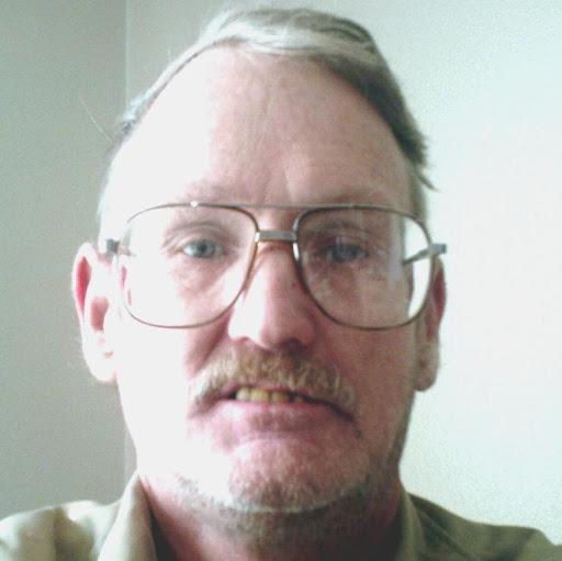 Philip Pollack