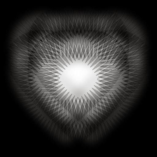 HeartMask1byTonya-vi (2).jpg
