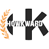 HowkwardMusic