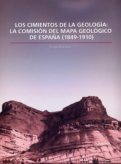 Los cimientos de la Geología