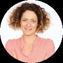 Anna Maggioli