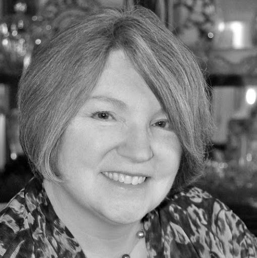 Linda Owen Address Phone Number Public Records Radaris