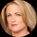 Kristin Pelletier