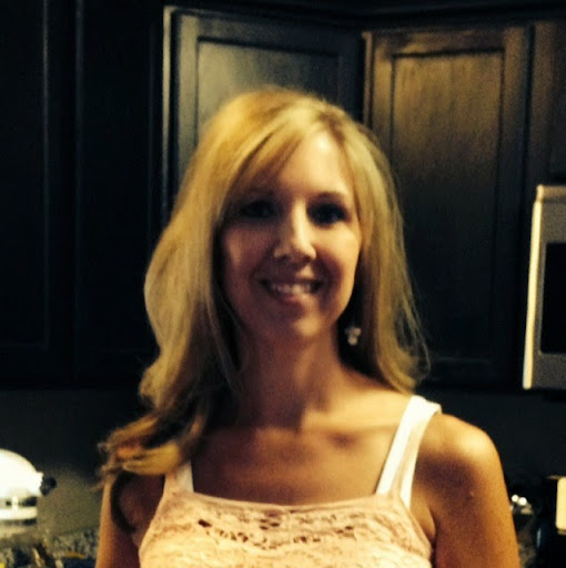 Trisha Smith Photo 32