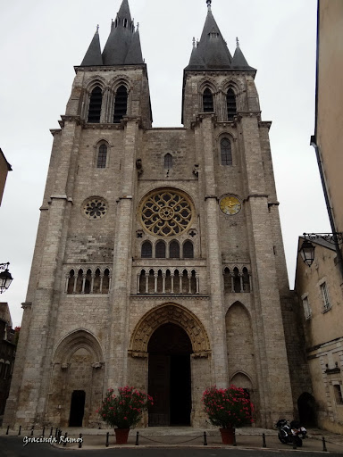 passeando - Passeando pela Suíça - 2012 - Página 25 DSC02634