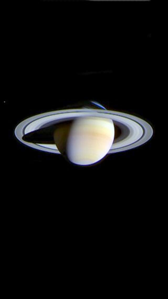 Saturn-640x1136 wallpapers.jpg