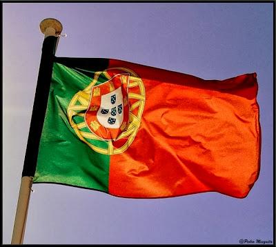 Novo lema de Portugal