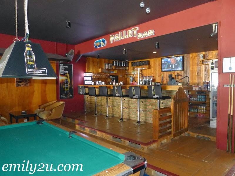 Bar.Racuda