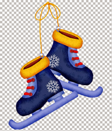Iceskates.jpg