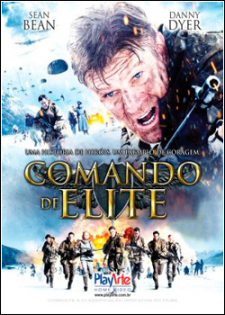Download Comando de Elite Legendado