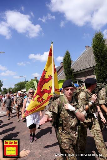 Vierdaagse Nijmegen De dag van Cuijk 19-07-2013 (133).JPG