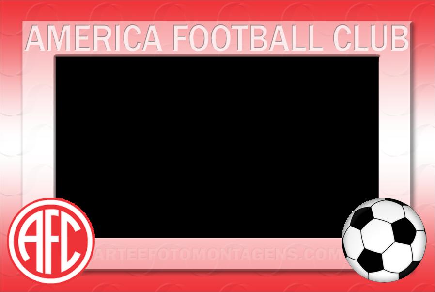 AMERICA-football-RJ