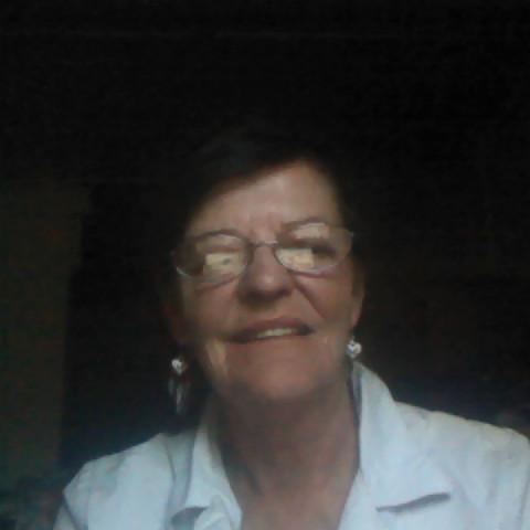 Helen Cady