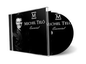 Michel Teló - Essencial