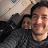 Juan Manuel Silva Scayola avatar image
