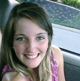 Heather Mccall