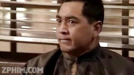 Ảnh trong phim Bá Chủ Bến Thượng Hải 2 - Shanghai Godfather 2 2